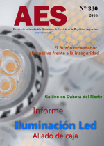 AES_330