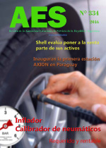 AES_334