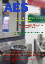 AES_335
