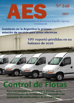 AES_339