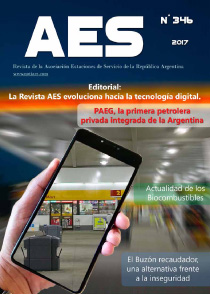 AES_346
