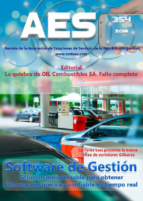 AES_354